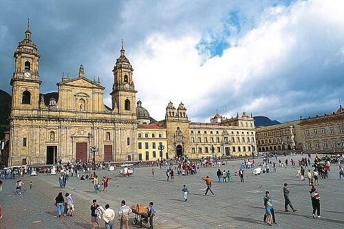 Bogota-Plaza-klein