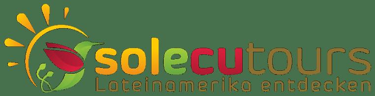 Solecu Tours Logo
