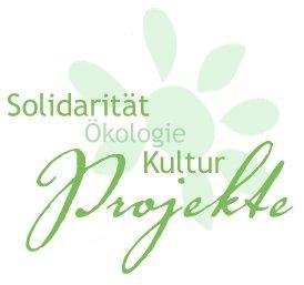 Logo nachhaltige Projekte