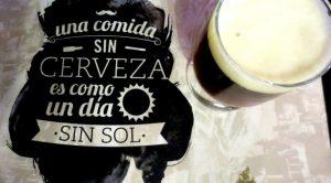 ecuadorianisches Bier